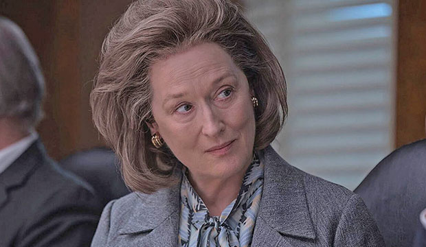 meryl-streep-the-post-still